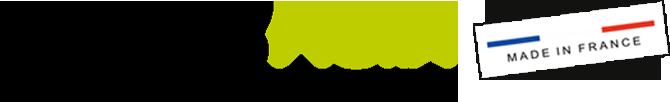 Calib'Helix Logo